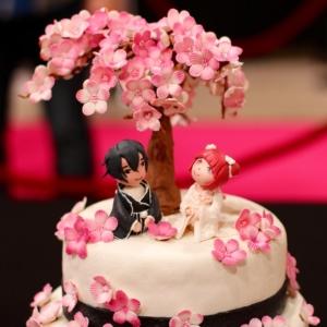 Hochzeitsmarmelade als Gastgeschenk