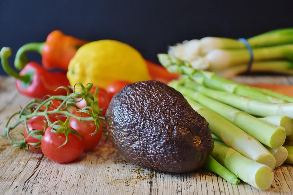 Was Kann Man Alles Einkochen Einkocheninfo