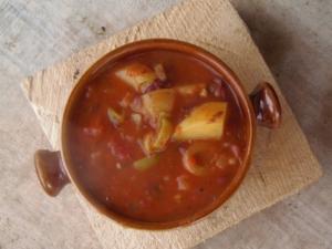 gulasch-einkochen-im-backofen-rezept