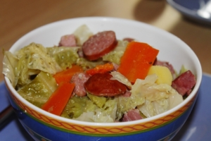 kohleintopf-einkochen-im-backofen-rezept
