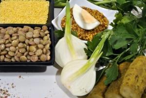 linsen-einkochen-im-backofen-rezept
