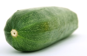zucchini-einkochen-im-backofen-anleitung