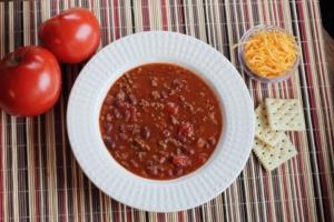 chili-con-carne-einkochen-im-backofen-rezept