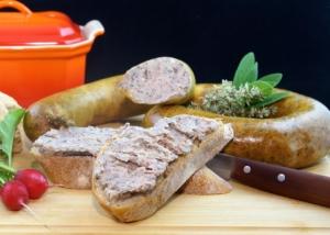 leberwurst-einkochen-im-backofen-rezept