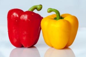 paprika-einkochen-im-backofen-rezept