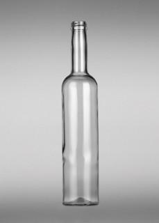 Bordeaux Pinta 0,5 l weiß 28 MCA