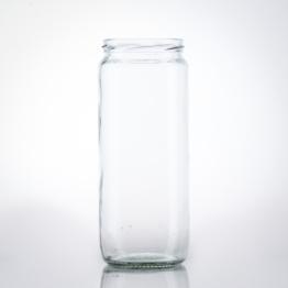 Konservenglas 1100 ml TO 82