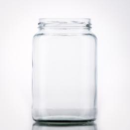 Konservenglas 1700 ml TO 100