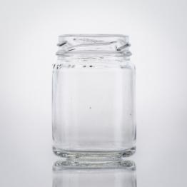 Konservenglas ¨Pot¨ 106 ml TO 48
