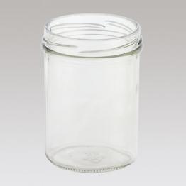 Sturzglas 219 ml TO 66