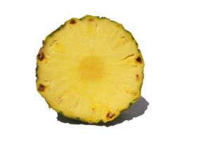 Ananas einkochen Anleitung