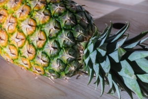 Ananas einkochen Rezept