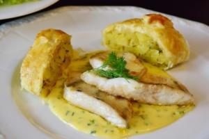 Fisch einkochen Rezept