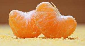 Mandarinen einkochen Rezept