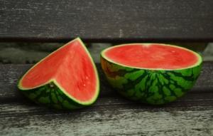 Melonen einkochen Rezept