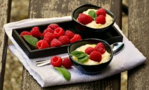 Pudding einkochen Rezept