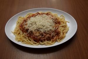 bolognese-einkochen-anleitung