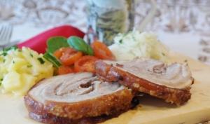 braten-einkochen-im-backofen-rezept
