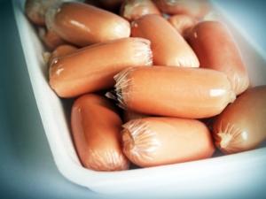 bratwurst-einkochen