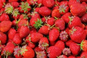 erdbeeren einkochen anleitung