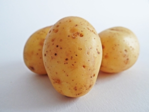 kartoffeln-einkochen-im-backofen-rezept