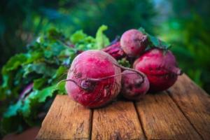 rote-beete-einkochen-im-backofen-rezept