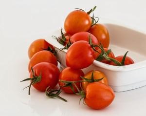 tomaten-einkochen-im-backofen-rezept