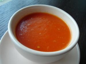 tomatensuppe-einkochen-anleitung