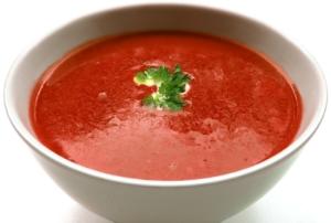 tomatensuppe-einkochen-im-backofen-rezept