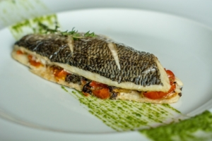 Fisch einkochen Anleitung
