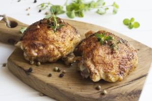 Fleisch einkochen Rezept