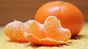 Mandarinen einkochen Anleitung