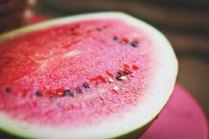 Melonen einkochen Anleitung