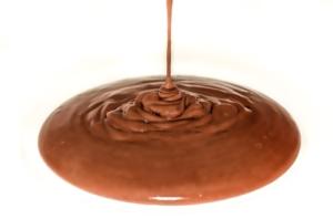 Schokoladenpudding einkochen Anleitung