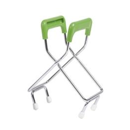 WECK ® Glasheber, die Ideale Hilfe beim Einkochen / Einmachen - 1